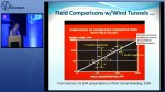 Using STAR-CCM+ for Wind Dispersion Studies