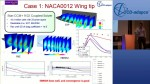 Progress in Tools for Turbulence Modelling and Simulation