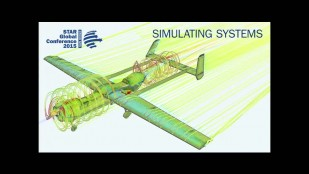The Value of 3D Scanning Technologies as a Complementary Tool to STAR-CCM+® for Various CFD Applications
