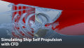 Simulating Ship Self-Propulsion with CFD: Is it Time to Break with Tradition?