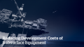 Reducing Development Costs of Subsurface Equipment through Simulation
